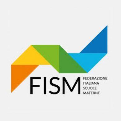 Scuola dell'Infanzia Paritaria Bari New Snoopy FISM Federazione Italiana Scuole Materne