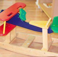 Scuola dell'Infanzia Paritaria Bari New Snoopy